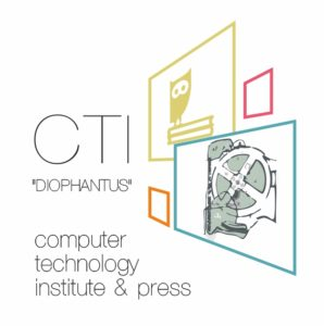 "Computer Technology Institute and Press ""Diophantus"" (CTI), Greece"